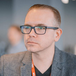 Meetupvideo's avatar