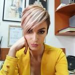 Milica S.'s avatar