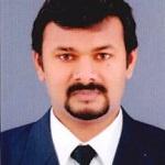 Vivek T.