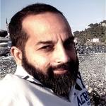 Mohammed K.