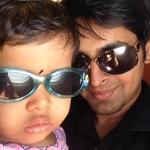Sathiyan R.