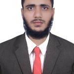 Mohd Arshad