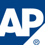 Kiran Kumar SAP ABAP