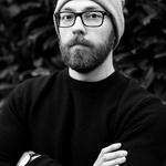 Giorgio B.'s avatar