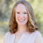 Amanda's avatar