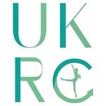 United Kingdom Rejuvenation Centre