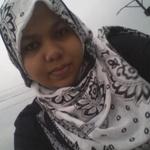 Shahla A.