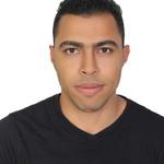 Sherif Heshmat