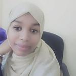 Rania S.'s avatar