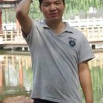 Jiazhen