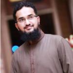 Muhammad Tauseef
