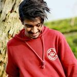 Lakshan H.'s avatar