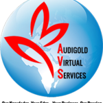 Audigold Virtual