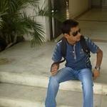 Anoop Kumar R.
