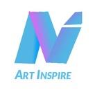 Art I.