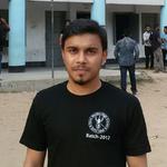 Abdullah Al