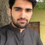 Iftikhar