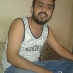 Zain-ul-abdeen A.