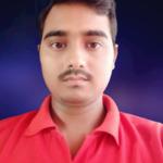 Prabhakar P.'s avatar