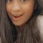 Keisha's avatar
