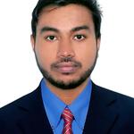 Tanmoy Kishur