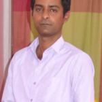 Shahbaz Raza