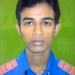 Kawsar A.