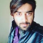 Muhammad Arslan A.