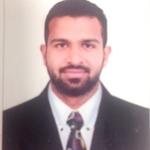 Hardeep Kumar J.