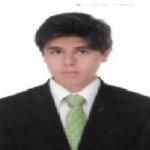 Cristian Camilo C.
