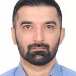 Hussain N.'s avatar