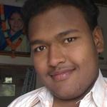 Shashikanth B.