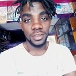 Jamrick N.'s avatar