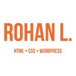 Rohan L.