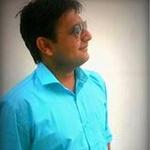 Azeem Akram S.