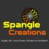 Spangle C.