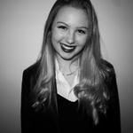 Emma J.'s avatar