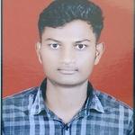 Shubham Khillare