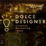 Dolce Designer aka Helen Jones