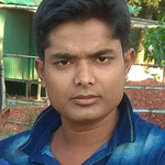 S. M. Mezbah U.'s avatar