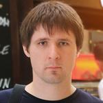 Sergey K.