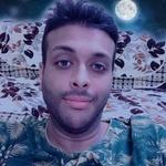 Bhavesh J M.