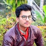 Faraz K.