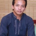 Malik Hantash