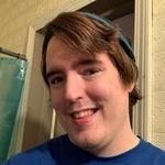 Dalton R.'s avatar