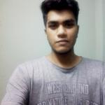 Mohammed Wasfee
