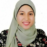 Lubna A.'s avatar