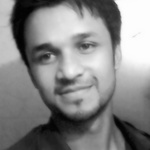 Syed Abdullah