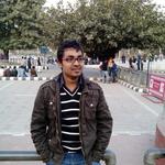 Mohsin B.