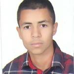 Othmane B.